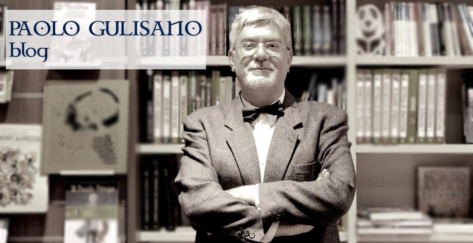 Paolo Gulisano blog